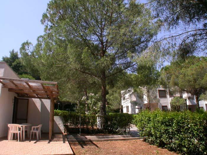 Villaggio Residence Mira
