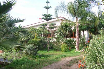 Villa Mimma